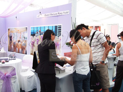 booth3